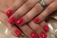 nails_1