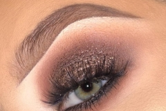brows_1